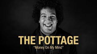REPRESENT-TV | ANTHOLOGY 2019 | The Pottage
