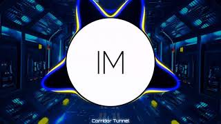 Download Avee Player Template Corridor Tunnel #37