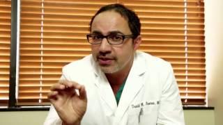 Liposuction Procedure Thumbnail
