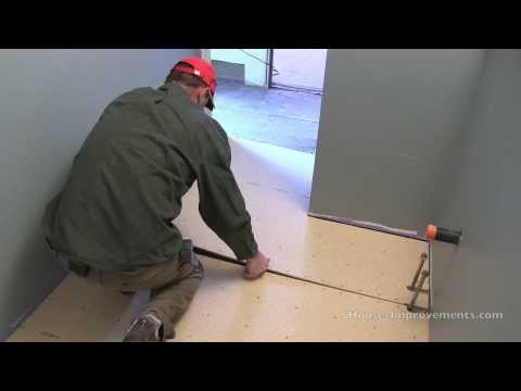 how-to-install-underlay-[floor]