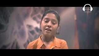 Betaab Dil Ki Tamanna Yahi Hai | Sunidhi Chauhan | Unplugged