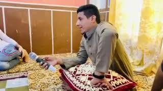 #ارجو الإشتراك بالقناة# جلسه غنائيه للمطرب محمود الغزالي
