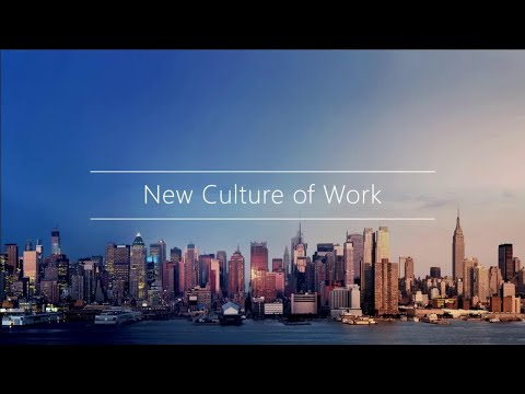 Collaborate in a chat-based workspace with Microsoft Teams - BRK2009