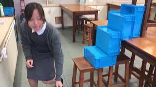 Publication Date: 2019-05-15 | Video Title: 五旬節中學45周年校慶活動_物理科學習活動體驗片段