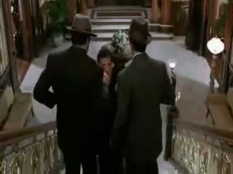 Don't call me boss! Sorry boss