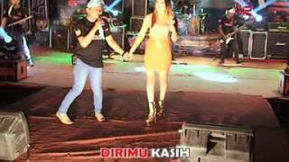 Video Nella Kharisma Ft.Budi - Kandas [OFFICIAL] download MP3, 3GP, MP4, WEBM, AVI, FLV November 2018