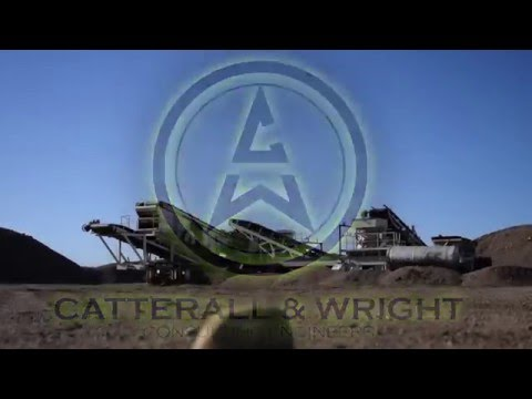 UAV Surveying With an Infinite Jib Surveyor 630