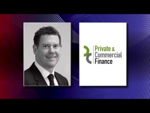 Private & Commercial Finance CEO on half-year figures and banking licence