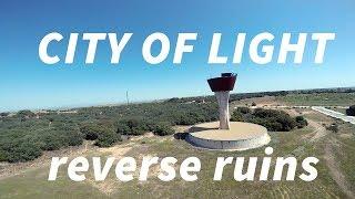 City of Light - Mr.Zitus FPV