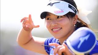 2018 Fuji Sankei Ladies thumbnail