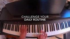 Daily Routine | VAUDE