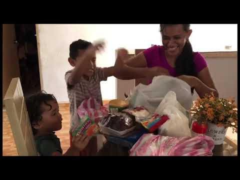 Davivienda habilitó línea especial para el pago del subsidio de Familias en Acción