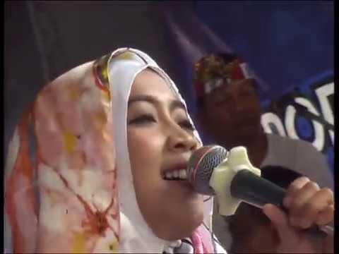 Sayang Jowo™ // HRS Campursari // Rosita Sound - Gondangrejo Sine 2 Oktober