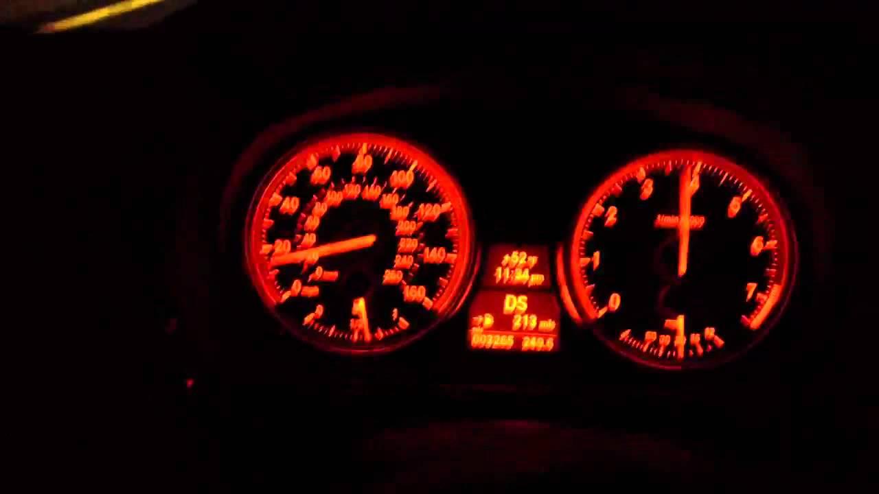 Bmw 328I 0-60 >> 2011 BMW 328i xDrive 0-60 - YouTube