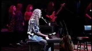 Watch Arlo Guthrie Amazing Grace video