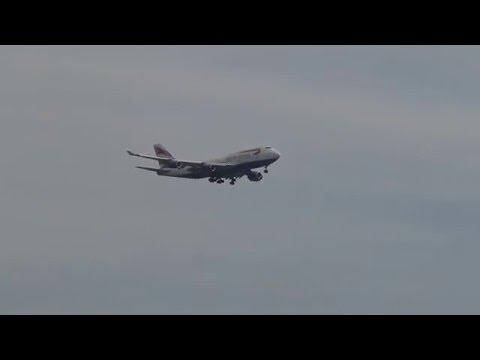 Flightradar24.com Testing Accuracy