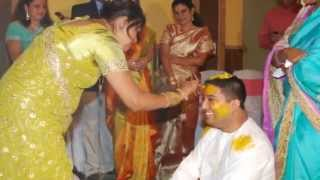 A &K MEHENDI/ TILAK/ HALDI IN DEHRADUN -INDIA