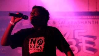SuperBoys Anthem by EL Hustler @ Jaybee Jalsa Jalsa 2!