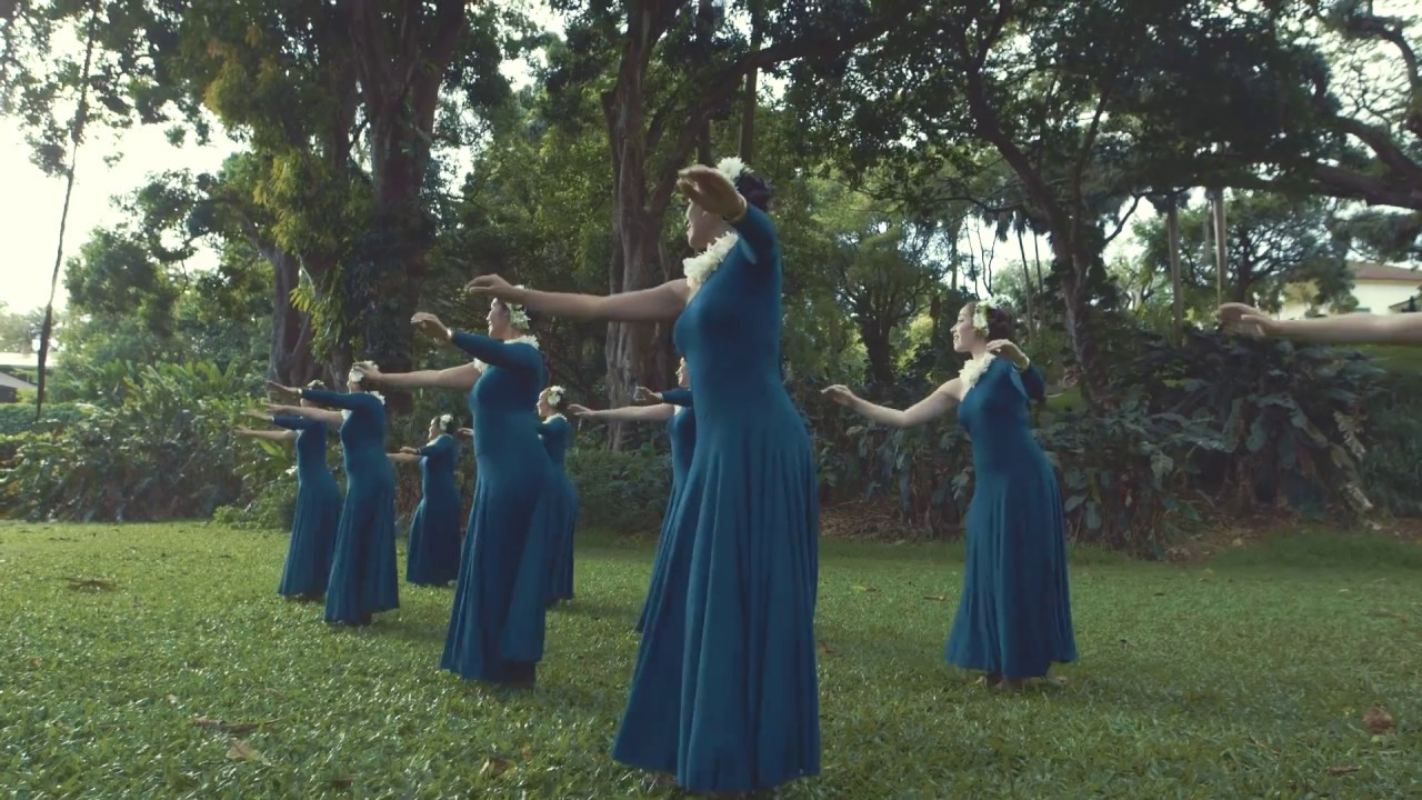 josh-tatofi-kuu-leo-aloha-music-video-antonio-agosto