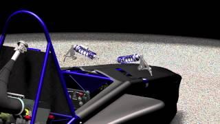 Brunel motorsports