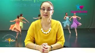 Care sunt beneficiile baletului recreativ?