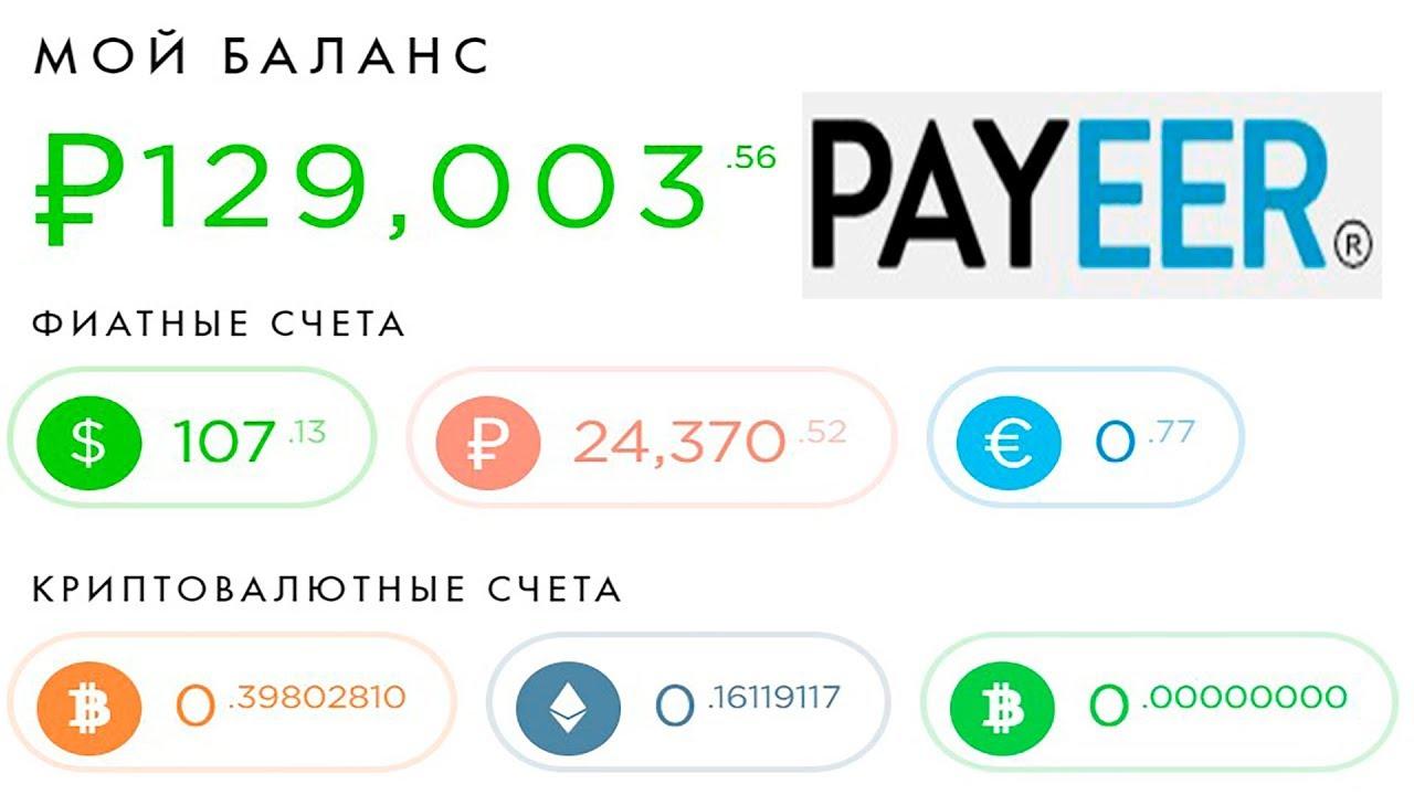 игра на деньги с выводом на payeer