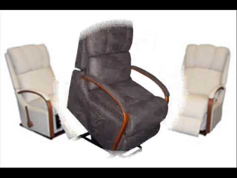 & Lazy Boy Collection of Recliners and Electric Lift Chairs - YouTube islam-shia.org
