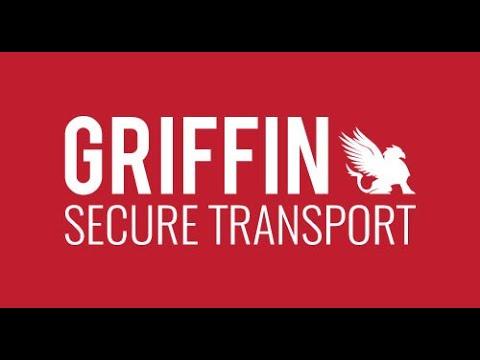 Griffin Secure Transport Hiring Vets, Former Law Enforments