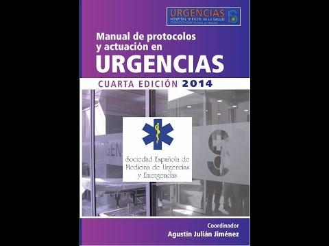 protocolos-y-actuaciÓn-en-urgencias-2014