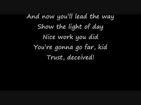 Mandisa - Children Go Where I Send Thee Lyrics | MetroLyrics