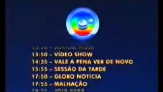 TV TEM Sorocaba entrando no ar 21102013)