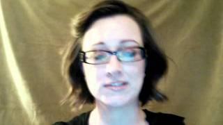 Inglot Eyeshadows Haul Thumbnail