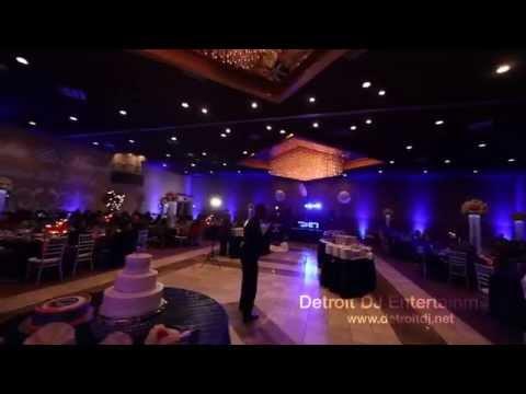 Detroit DJ Entertainment HD