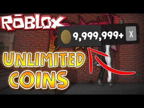 ROBLOX ASSASSIN UNLIMITED COINS HACK! | WORKS 2020