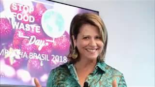 SFWD Brasil - Vídeo para Nutricionistas - Valéria Pascoal