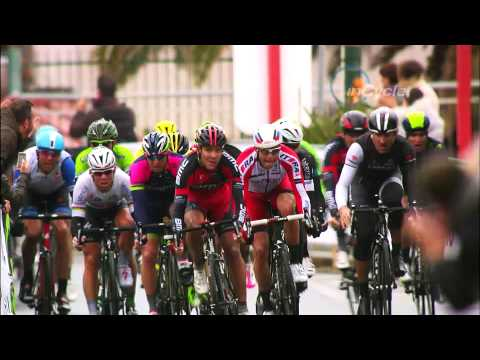 inCycle: Alexander Kristoff on how he won the 2014 edition of Milan-San Remo