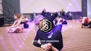 HONNE - LOCATION UNKNOWN| JAZZ | #DANCERPLAYLIST EP. 355