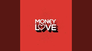 MONEY LOVE (feat. Peppe Soks)
