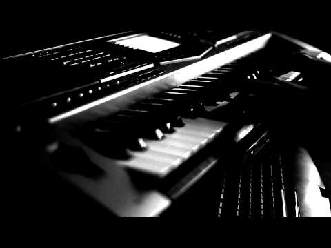 Escape The Day - If I Told You (Piano + Vocal Cover)