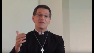 GCPC Worship 08/09/20