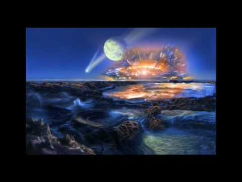 Exploring Comets with Dr. Alan Stern