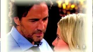"Ridge and Caroline: ""Kiss You All Over"""