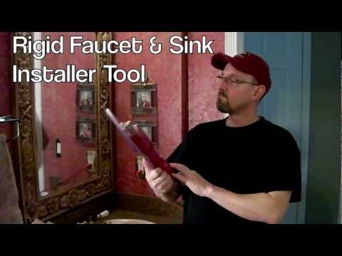 how-to-replace-a-bathroom-faucet
