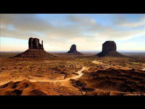 Nature HD Wallpapers (1080p) [Music: Epilogue - Halo 2]