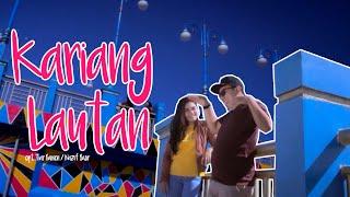 Lagu Minang Terbaru. Sonya - KARIANG LAUTAN ft Ajo Buset ( Music Video Official )