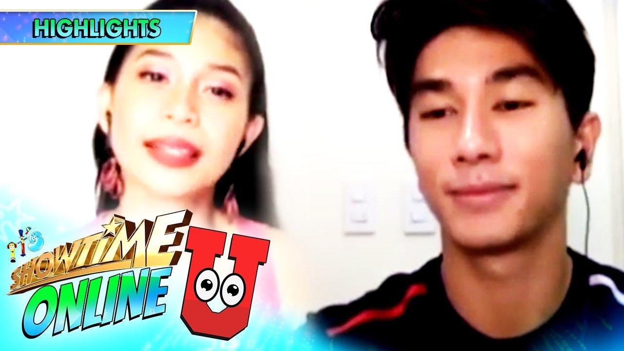 Showtime Online U - June 22, 2021   Full Episode