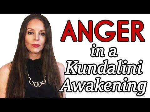 Клип Rage - Spiritual Awakening