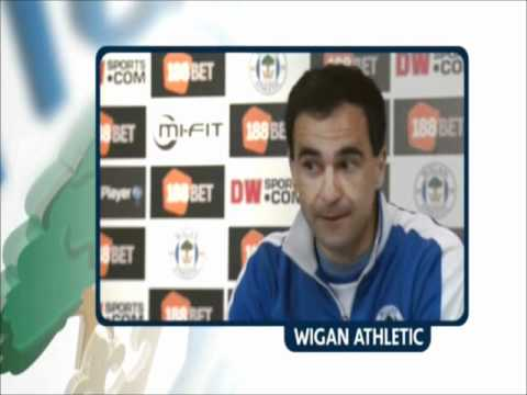wigan-athletic-vs-everton-barclays-premier-league-preview-30/04/11