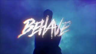 Download Benjamin Ingrosso - Behave (Music Video) Mp3 and Videos