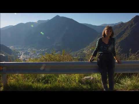 Lake Engolasters   Andorra La Vella